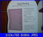 Baby blankets !-19-09-2011-004-1024x768-jpg