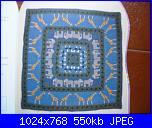 Baby blankets !-19-09-2011-013-1024x768-jpg
