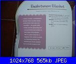 Baby blankets !-19-09-2011-027-1024x768-jpg