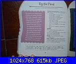 Baby blankets !-19-09-2011-030-1024x768-jpg