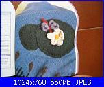 Baby blankets !-19-09-2011-039-1024x768-jpg