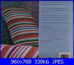 25 cushions to knit-Debbie Abrahams-page_0113-jpg