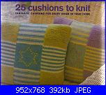 25 cushions to knit-Debbie Abrahams-page_0001-jpg