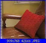 25 cushions to knit-Debbie Abrahams-page_0092-jpg
