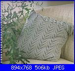 25 cushions to knit-Debbie Abrahams-page_0078-jpg