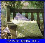 25 cushions to knit-Debbie Abrahams-page_0071-jpg
