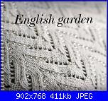 25 cushions to knit-Debbie Abrahams-page_0069-jpg