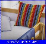 25 cushions to knit-Debbie Abrahams-page_0062-jpg