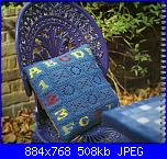 25 cushions to knit-Debbie Abrahams-page_0057-jpg
