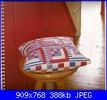 25 cushions to knit-Debbie Abrahams-page_0045-jpg