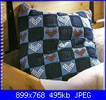 25 cushions to knit-Debbie Abrahams-page_0033-jpg