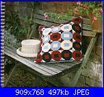 25 cushions to knit-Debbie Abrahams-page_0039-jpg