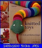 Zoe Mellor - knitted toys-001-jpg