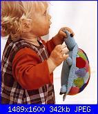 Zoe Mellor - knitted toys-002-jpg