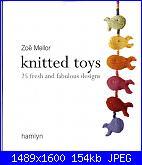 Zoe Mellor - knitted toys-003-jpg