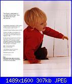 Zoe Mellor - knitted toys-005-jpg
