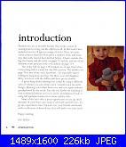 Zoe Mellor - knitted toys-006-jpg
