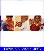 Zoe Mellor - knitted toys-007-jpg