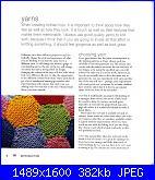 Zoe Mellor - knitted toys-008-jpg