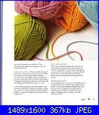 Zoe Mellor - knitted toys-009-jpg