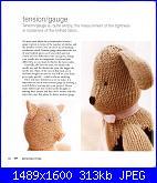 Zoe Mellor - knitted toys-010-jpg