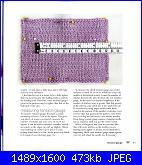 Zoe Mellor - knitted toys-011-jpg