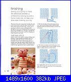 Zoe Mellor - knitted toys-012-jpg