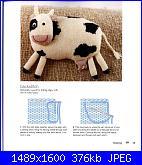 Zoe Mellor - knitted toys-013-jpg