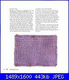 Zoe Mellor - knitted toys-014-jpg