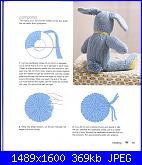 Zoe Mellor - knitted toys-015-jpg
