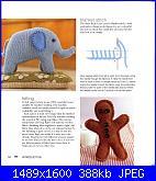 Zoe Mellor - knitted toys-016-jpg