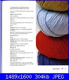 Zoe Mellor - knitted toys-017-jpg