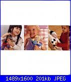 Zoe Mellor - knitted toys-018-jpg