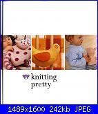 Zoe Mellor - knitted toys-019-jpg