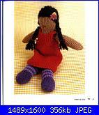 Zoe Mellor - knitted toys-021-jpg
