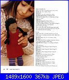Zoe Mellor - knitted toys-022-jpg