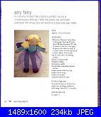 Zoe Mellor - knitted toys-024-jpg