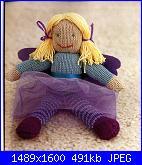 Zoe Mellor - knitted toys-025-jpg