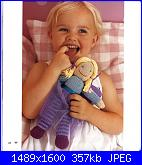 Zoe Mellor - knitted toys-026-jpg