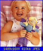 Zoe Mellor - knitted toys-028-jpg