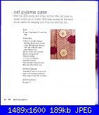 Zoe Mellor - knitted toys-030-jpg