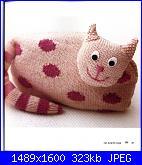 Zoe Mellor - knitted toys-031-jpg