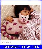 Zoe Mellor - knitted toys-032-jpg