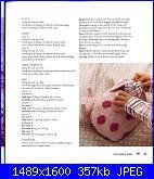 Zoe Mellor - knitted toys-033-jpg