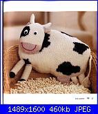 Zoe Mellor - knitted toys-037-jpg