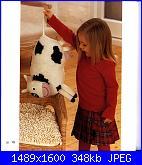 Zoe Mellor - knitted toys-038-jpg
