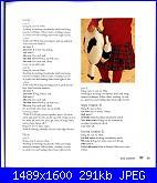 Zoe Mellor - knitted toys-039-jpg