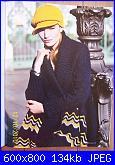 Mani di fata - donna speciale maglia-3-jpg