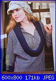 Mani di fata - donna speciale maglia-9-jpg