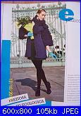 Mani di fata - donna speciale maglia-10-jpg